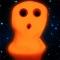 Hand Plasticine Luminous Slime Play Dough Magnetic Rubber Mud Clay Child Orange no size