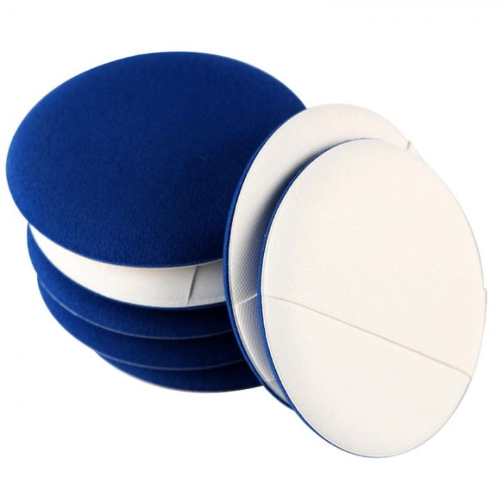 Women Air Cushion BB Cream Make Up Puff Sponge Blue