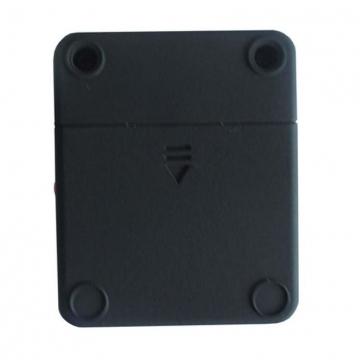 Mini GSM SIM Card Hidden Spy Camera Audios Videos RecordEarBugMonitor X009 black S