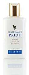 Gentleman's Pride Aftershave
