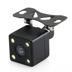 ouchuangbo rear view camera with waterproof high quality