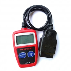 ouchuangbo ms309 can obd2 code reader Car Diagnostic