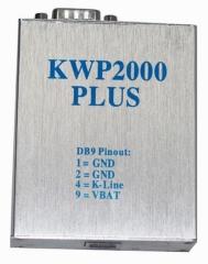 Ouchuangbo ECU Remap Tool Plus ECU Flasher OBD2 ECU Chip Tunning Tool Support Diesel & Petrol Cars