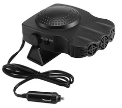 Ouchuangbo Car Heater Heating Defroster