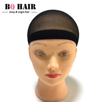 New Arrival Hair Tool Hair Accessories For Hairstyle Wrapping Hair For Wig's Wearer As a Gift as picture one size