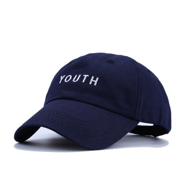 c6da47de02856 Drake YOUTH pray cap white baseball caps hip hop gorras strapback hats  snapback hat dark blue  Product No  626705. Item specifics  Brand