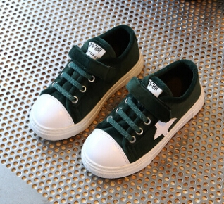 979372269a5b6 Kilimall: Boys Shoes Kids Children Casual Shoes Girls Brand Kids ...