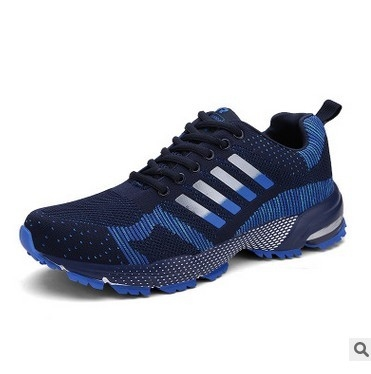 free shipping 1bd27 fe5c3 2017 Hot Sales Fashion Light Breathable cheap Lace-up Men Shoes Human Race  Casual Shoes For Male Black Red Plus Size 35-46 Blue Men Women B 10.5