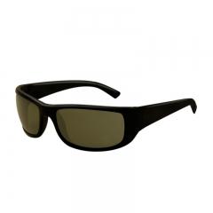 Sunglasses Men Sun Glasses Vintage Classic Brand Designer black 1 one  size