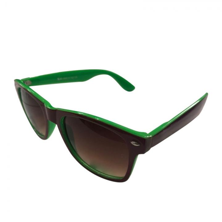 76816d7058f Brand Sunglasses Men Sun Glasses Square Hot Rays Women Eyeglasses ...