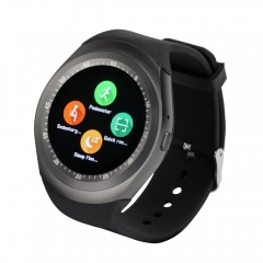 Y1 Smart Watch 1.54