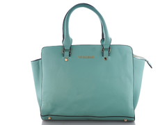 Trendy Michael Kors Ladies Handbags