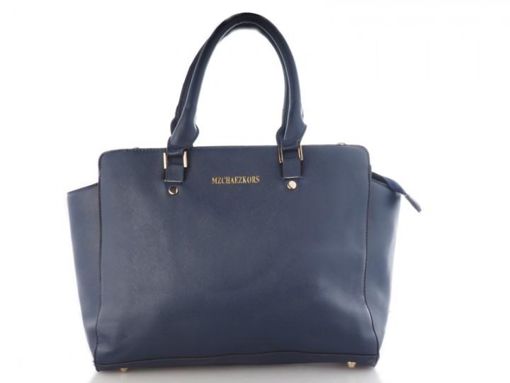 e4328f729ab5f Amaiya Elegance Gucci Style Designer Ladies Handbags   Kilimall Kenya