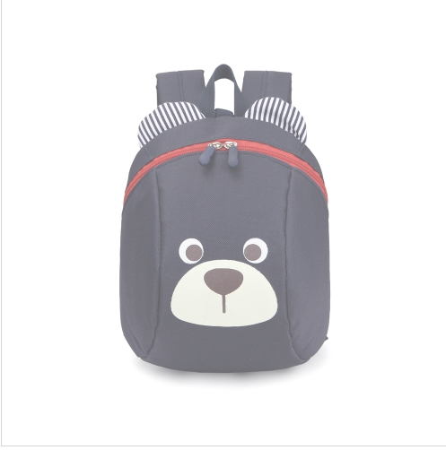 Toddler backpack Anti-lost kids baby bag cute animal dog children backpacks  kindergarten school bag deep blue  Product No  574393. Item specifics   Brand  21d49869c5d50