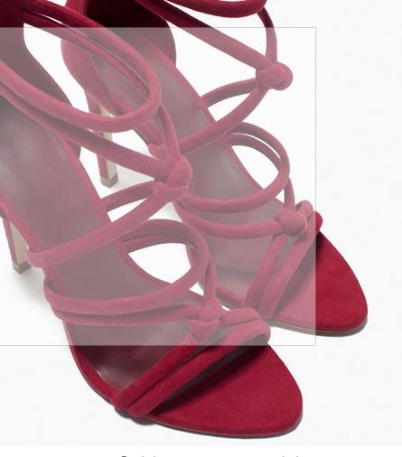 1539766b6ff2 Sandals Women Women Shoes Sexy Peep Toe Women Cuts Outs Black Sandals Shoes  Woman Ladies Sandals