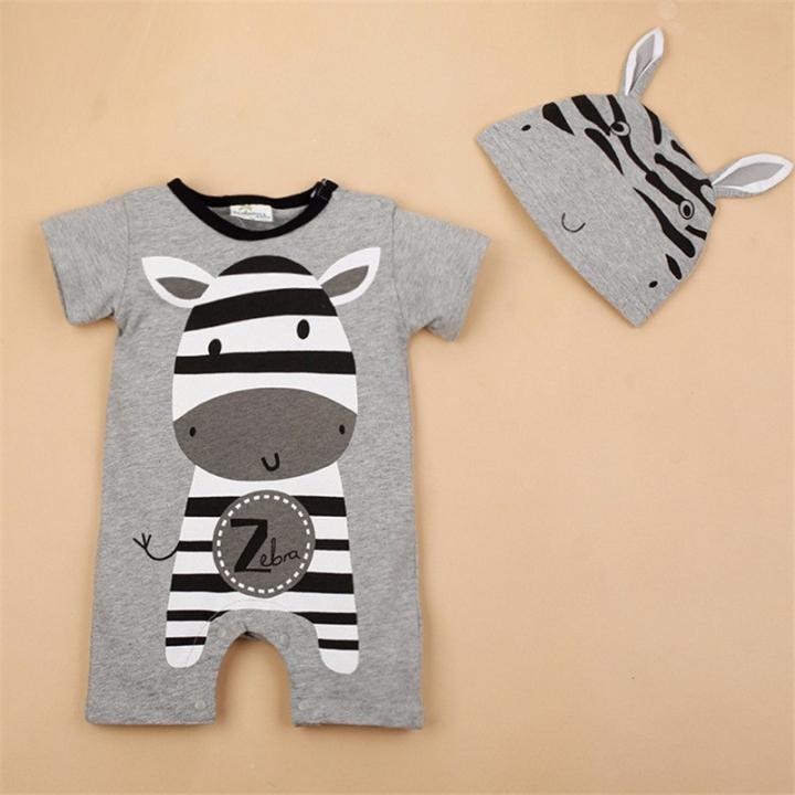 1db445be0 various styles d5b1c 0f906 comfortable newborn infant baby boy ...