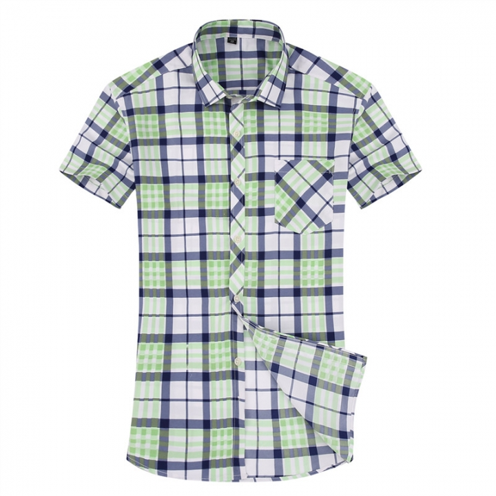 ea57f105915ce SHOP BY CATEGORY · Top Selection · Flash Sales · Today s Deals · Free  Shipping · MALL   Clothes   Men s Clothes   Shirts   New Arrivals Mens  Plaid Shirt ...