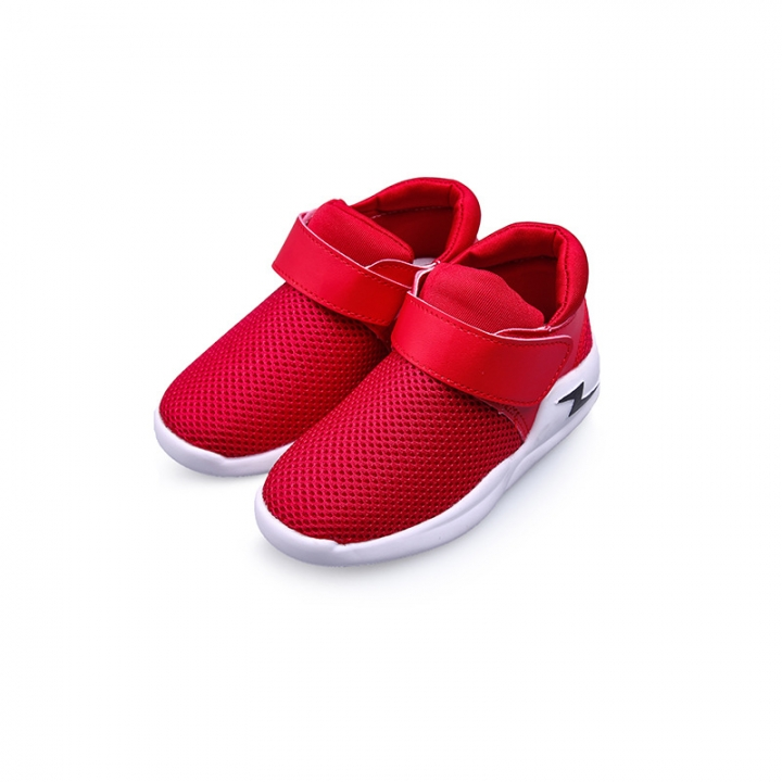 ab5411ea6e6 Kilimall  Children s casual shoes fashion baby boy toddler shoes ...