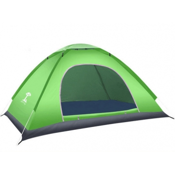 outdoor tent tent 3-4 people Fully automatic tent c&ing Set Beach tent green Single  sc 1 st  Kilimall & Kilimall: outdoor tent tent 3-4 people Fully automatic tent ...