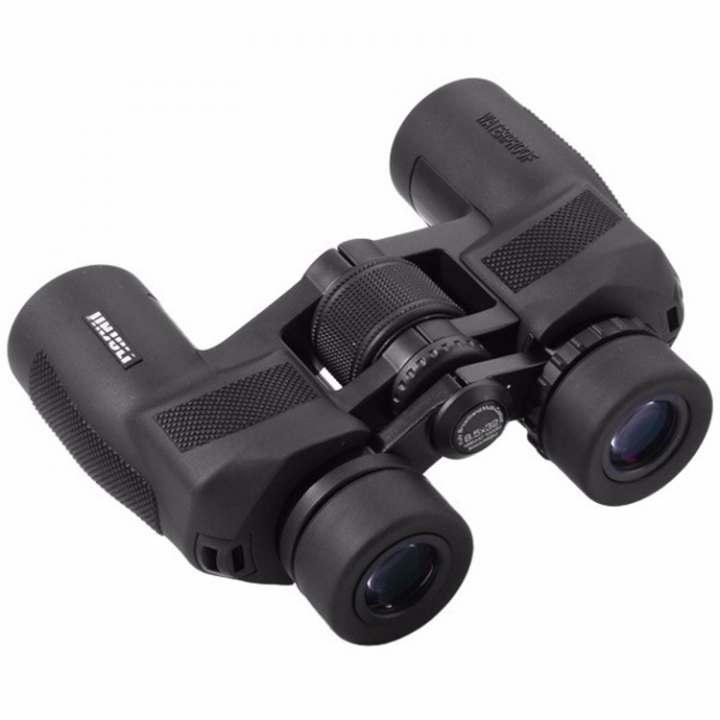 HD Binocular Telescope go Sightseeing Tourism Dedicated High Times Glimmer Night Vision Telescope black one size
