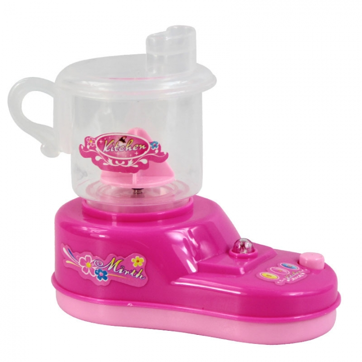 Child Going Home Toy Set Girl toy Simulation Mini Refrigerator Home Appliances 2 one size