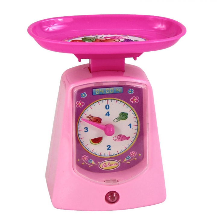 Child Going Home Toy Set Girl toy Simulation Mini Refrigerator Home Appliances 10 one size