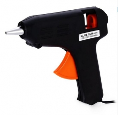 Pops a Dent Car Dent Repair Removal Tool Car Paint Kit Dent Glue Gun With