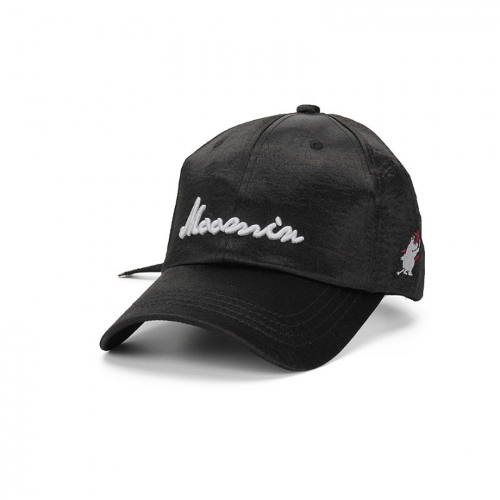 df392c14c5e Autumn Baseball Cap Outdoor Sun Protection Sports Cap Men and Women Caps  Couple hats black one