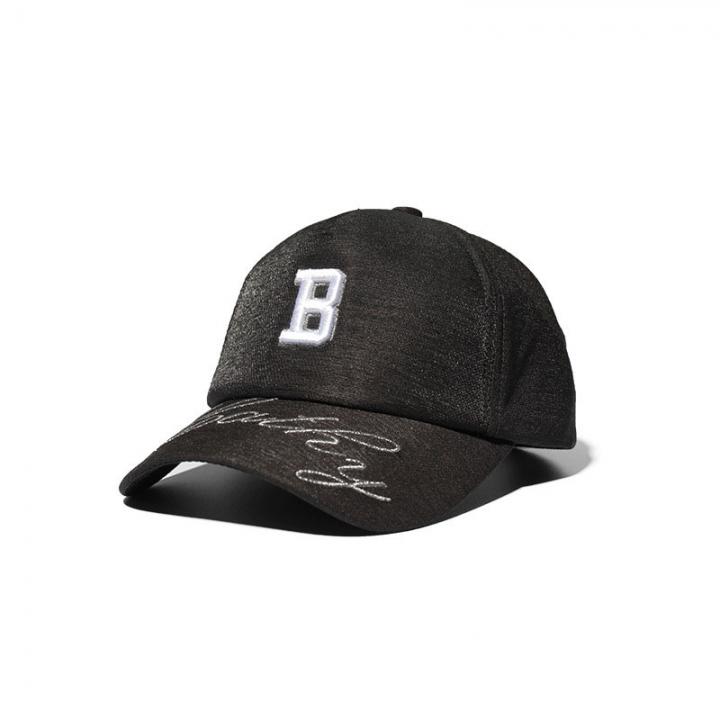 2f8b4253fcc Men Personality Baseball Cap Autumn Sun hat Sun Protection Outdoor Movement  Leisure Caps black one size