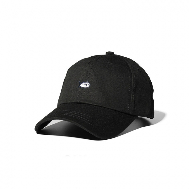Men and women Letter Hip-hop Hat Caps Trend Shade Personality Baseball cap  black one 3507a27ab4