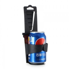 Car Cup Holder Stand Seat Door Mount Car Cup Organizer Car Coffee Cola Canister Bottle