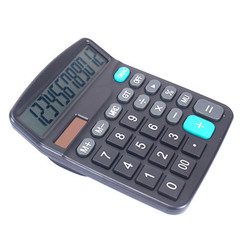 Office Learn Supplies Solar energy Calculator Office Finance dedicated computer