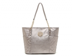 de7ca03f048c Best Price Handbag Online at Kilimall Kenya