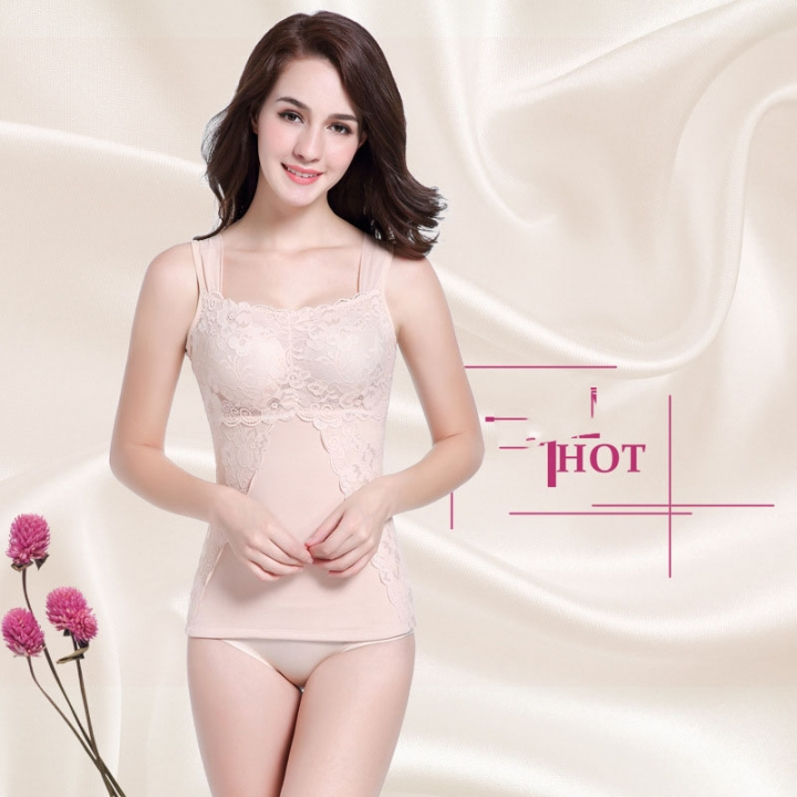 Women Winter Warm Velvet Ladies Body Shaper Sexy Slimming Tops Shapewear Underwear Waist nude xxxl
