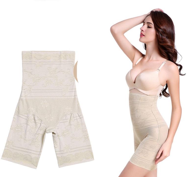 c1a572e520 ... Body Shaper Panties seamless tummy Control Waist Pants Shapewear  Underwear Trainer nude 4xl  Product No  1591786. Item specifics  Seller  SKU K0158-N-4XL ...