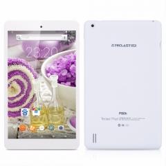 Teclast Master T10 Android 7.0 MT8176 Hexa Core 4GB RAM 64GB  HDMI Fingerprint Sensor white