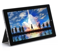Teclast X3 Plus Intel Apollo Lake N3450 6GB RAM + 64GB 11.6 inch I Tablet PC black