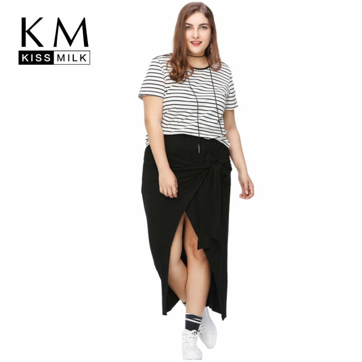 86c853bd5c8 SHOP BY CATEGORY · Top Selection · Flash Sales · Today s Deals · Free  Shipping · MALL   Clothes   Women s Clothes   Dresses   Kissmilk Plus Size  New Fashion ...