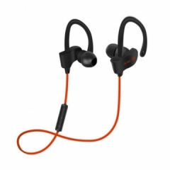 Hot Sports Running Wireless Headphones Bluetooth Earphone Auriculares Stereo Headset for Phone red