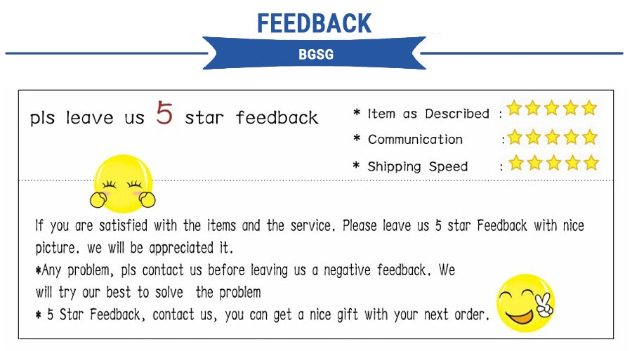 Smart Watch DZ09 Android Phone TF Sim Card Camera Men Women Sport Wristwatch with Packing Box silver one size 36