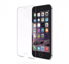 Iphone 5/5s/5c/ 6/6s/6 Plus Screen Protector Protective Guard Film Case Cover+Clean Kits transparent iphone 5/5s/5c