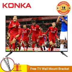 KONKA KDE32ML311ATS 32