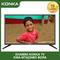 KONKA UDE55HR314ANTS 55'' UD Smart 4K 3840*2160P TV 55 Inch Android Television black 55''