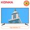 "KONKA KDE32ML311ATS-2 32"" HD Digital LED TV 32 INCH TELEVISION black 32"