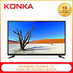 KONKA KDE40GR311ANTS 40