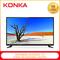 "KONKA KDE40GR311ANTS 40"" FHD Smart  1920*1080P LED TV 40 Inch Android Television black 40''"
