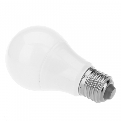 LightMe E27 3W 300LM Remote Control LED Bulb 16 Colors Changing Dimmable RGB Light white 11.00 x 2.70 x 2.70 3w
