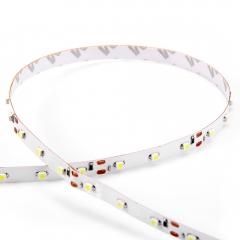 5m 12V 24W SMD3528 300 LEDs LED Light Strip for Indoor Decoration warm white 24w