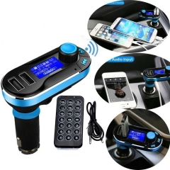 Car Charger For iPhone6 Samsung Smart Phone