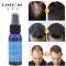 Fast Hair Growth Products dense hair regrowth essence treatment Women & men as shown